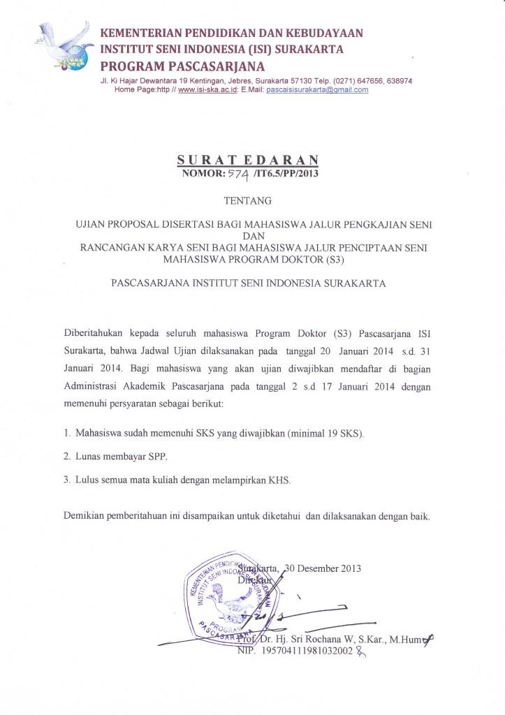 edaran-s3-2014