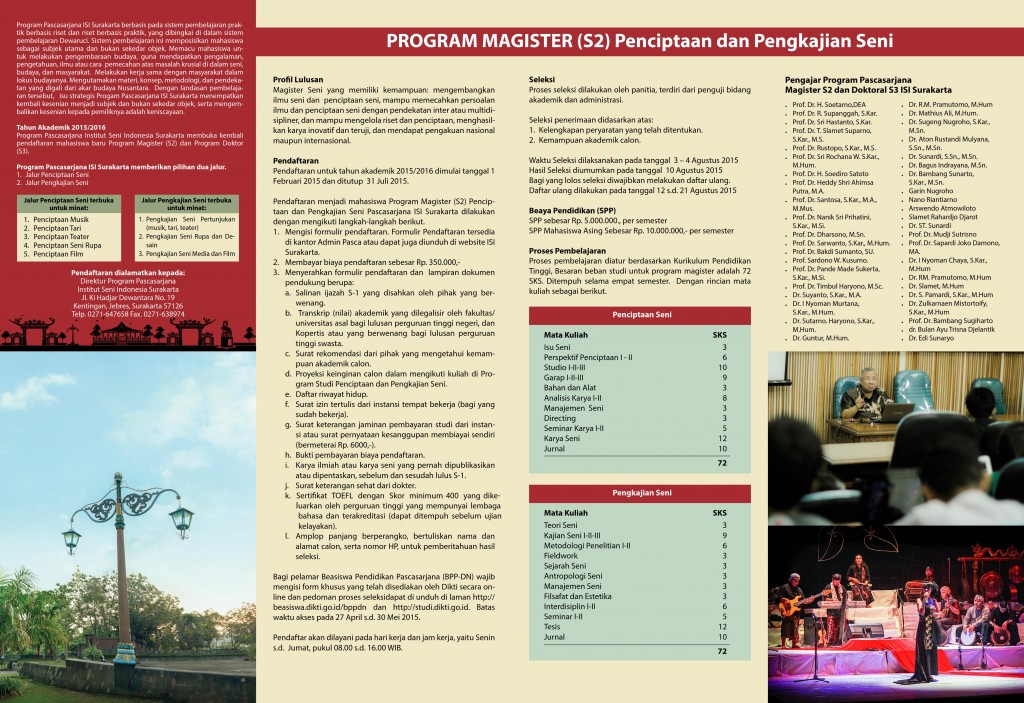 Leaflet Pasca ISI Ska 2015 a3+ OK REVISED text TERBARU 2_001