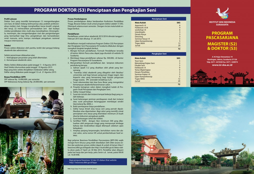 Leaflet Pasca ISI Ska 2015 a3+ OK REVISED text TERBARU 2_002