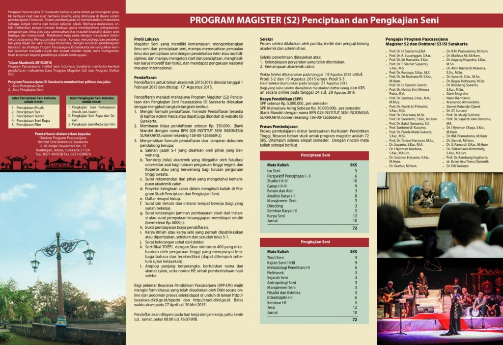 Leaflet Pasca ISI Ska 2015 a3+ OK REVISED text TERBARU  4_001