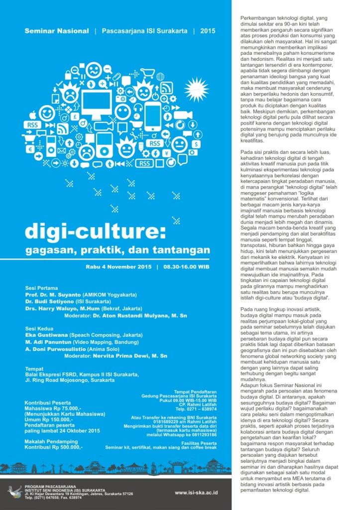 Poster Seminar Digi_001