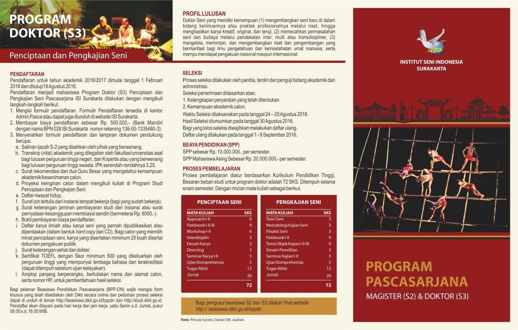 leaflet pendaftaran pasca 2016 (1)