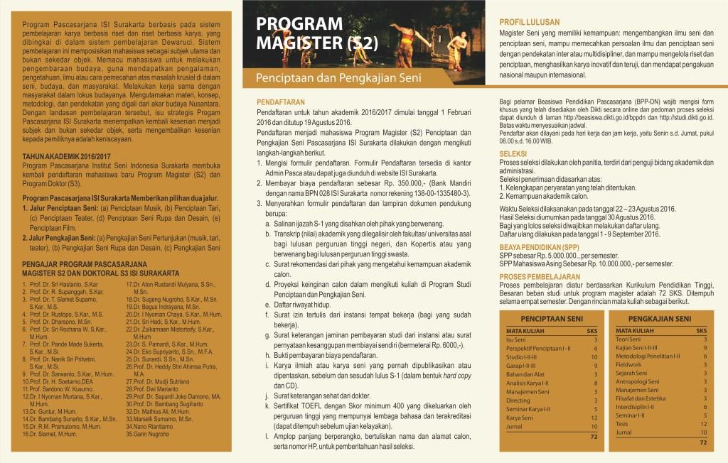 leaflet pendaftaran pasca 2016 (2)