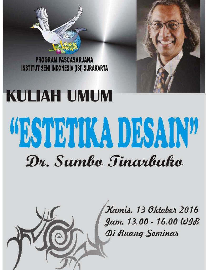 kuliah-umum-dr-sumbo-tinarbuko