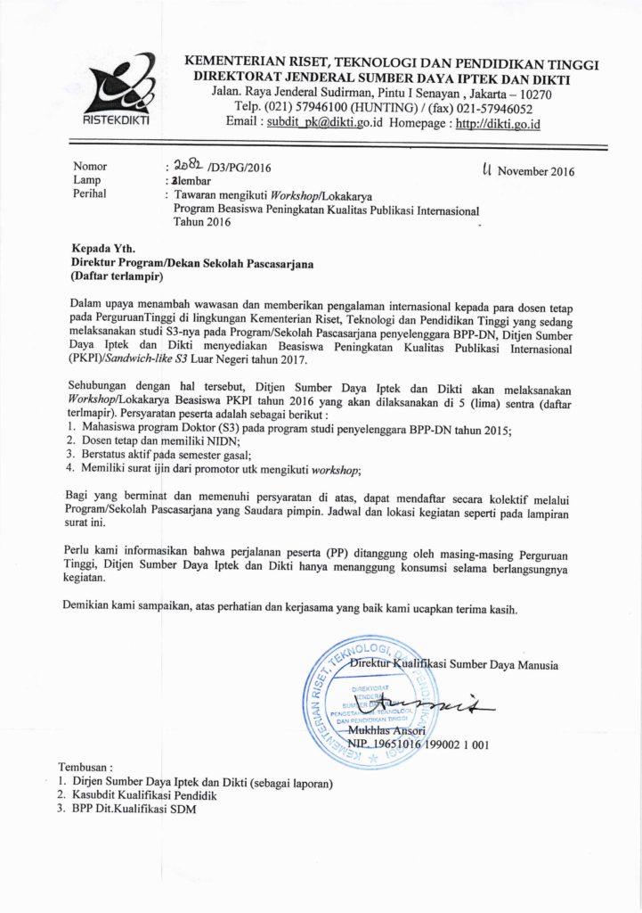 2082-d3-pg-2016-tawaran-workshop-pkpi_page_1