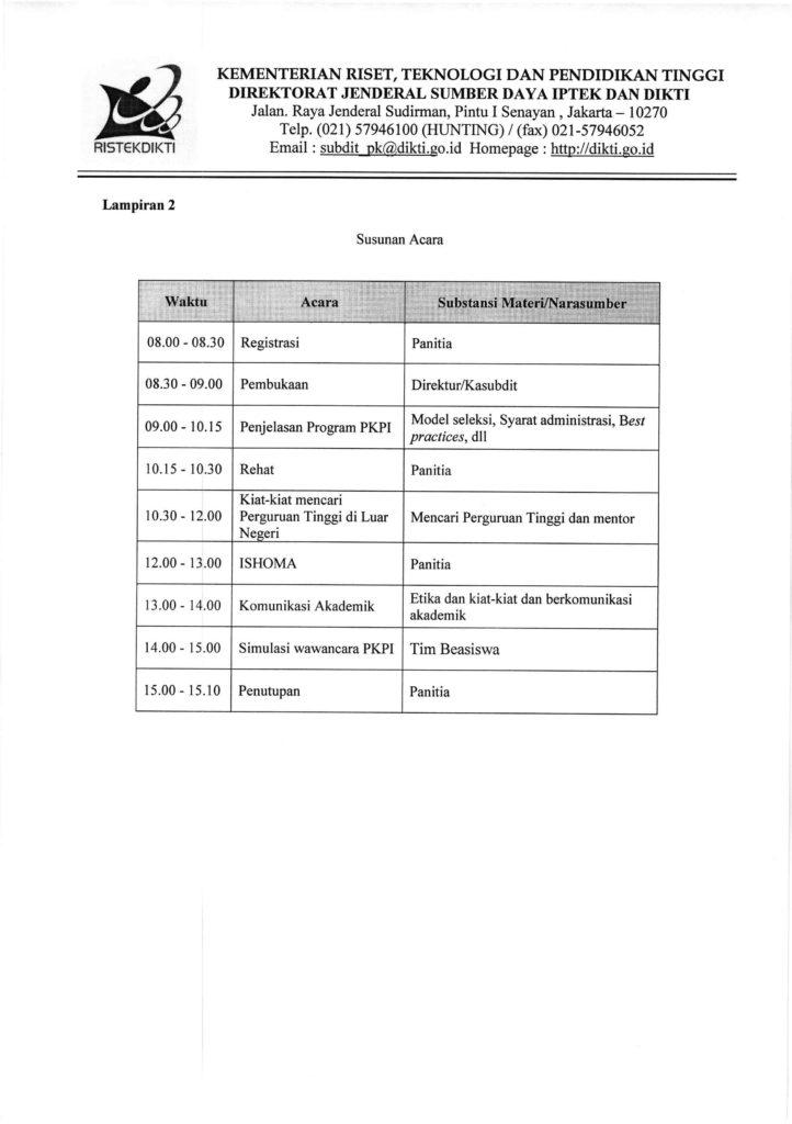 2082-d3-pg-2016-tawaran-workshop-pkpi_page_3