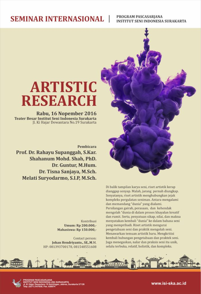 poster-seminar-artistik