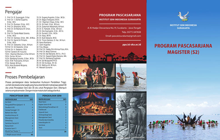 leaflet pasca S2 2017(1)