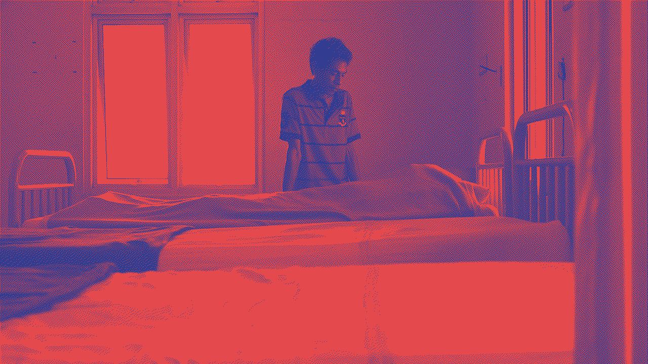 Amelis_0-1-1280x720