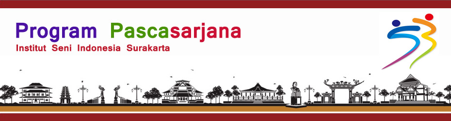 Program Pascasarjana